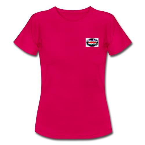 puravida - Maglietta da donna