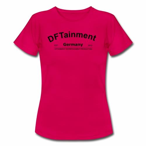 7233905 126675181 blu2 png png - Frauen T-Shirt