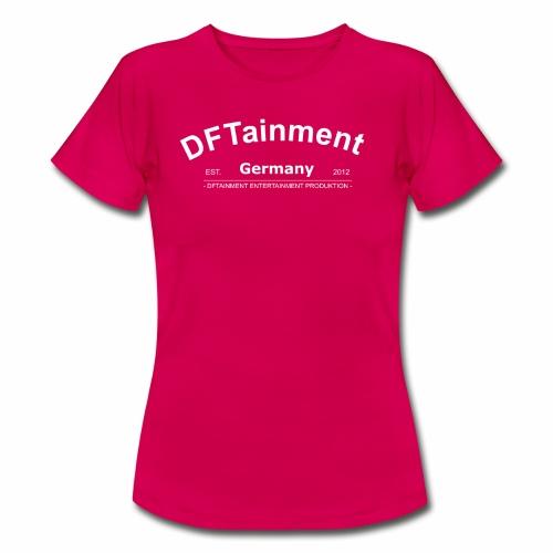 7233905 126675181 blu1 png - Frauen T-Shirt