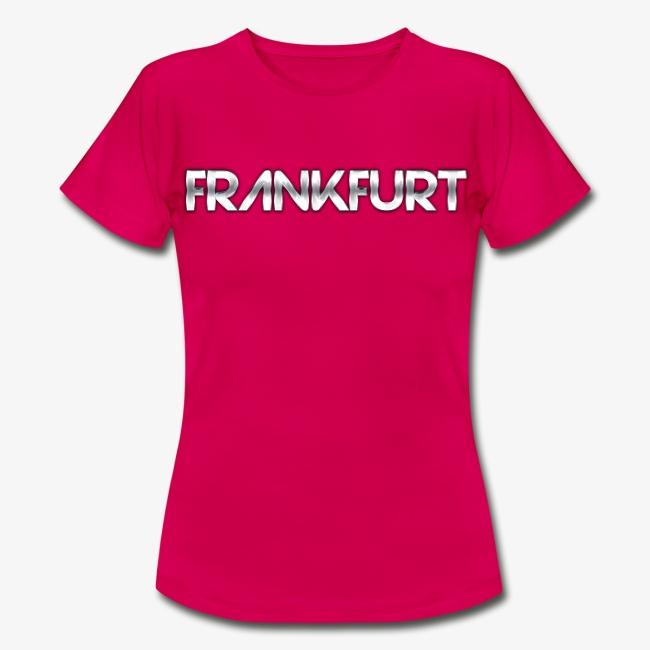 Metalkid Frankfurt