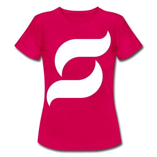 Samy Inc - Frauen T-Shirt