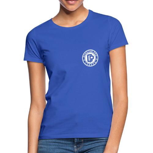 GunstarPro GYM - Women's T-Shirt