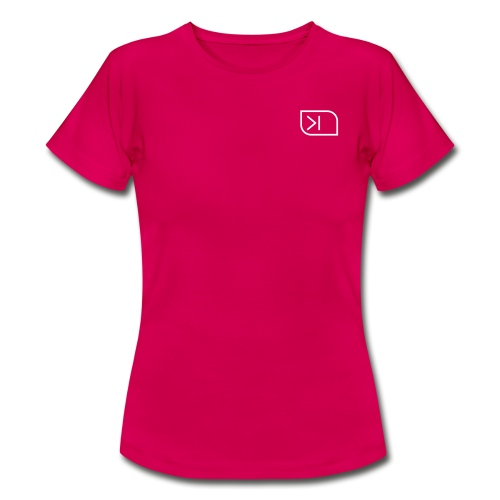 c0debase - Frauen T-Shirt