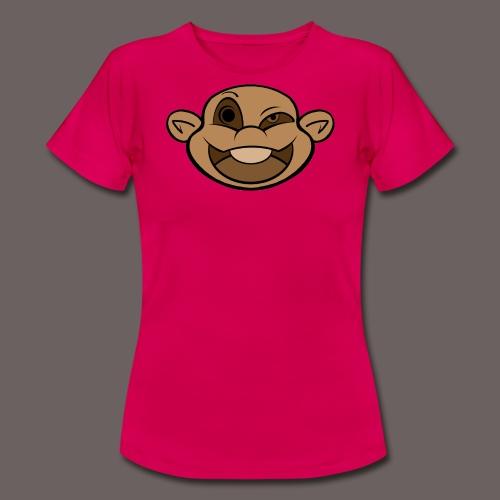 Bainney - T-shirt Femme