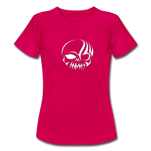 Designe Shop 3 Homeboys K - Frauen T-Shirt