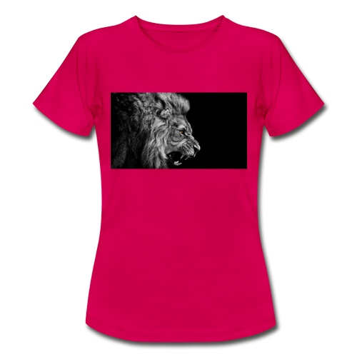 Screenshot 20200319 134041 Messages - T-skjorte for kvinner