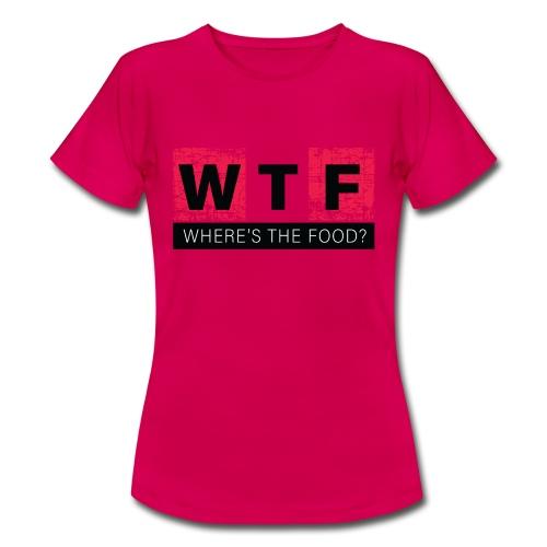 AA000039 - Camiseta mujer