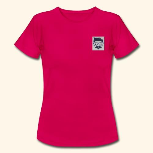 Mr.SneaX - Frauen T-Shirt