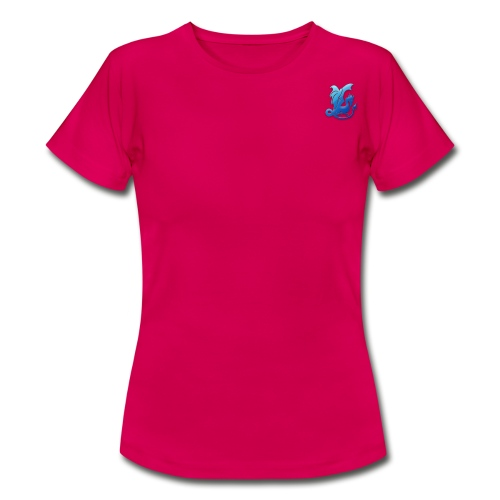 shirtlogo - Women's T-Shirt