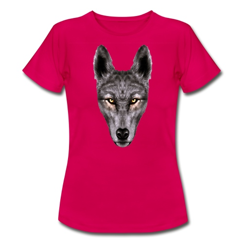 opw merchandise - Vrouwen T-shirt