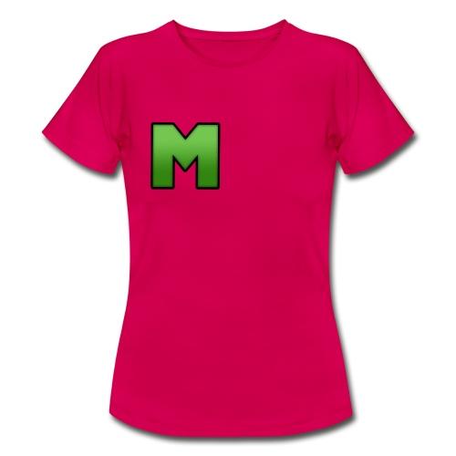 png - T-shirt dam