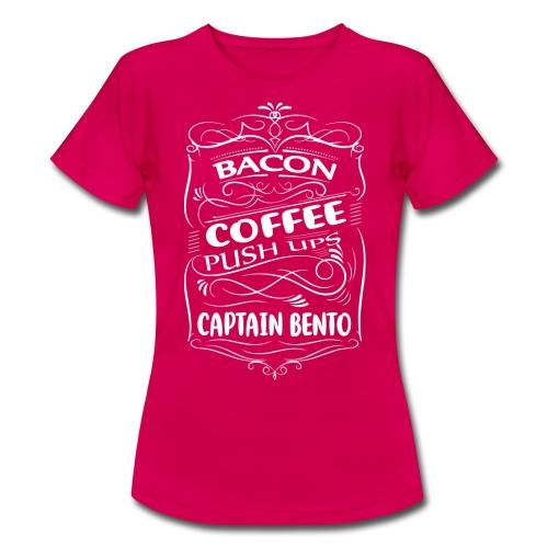Life essentials - Women's T-Shirt