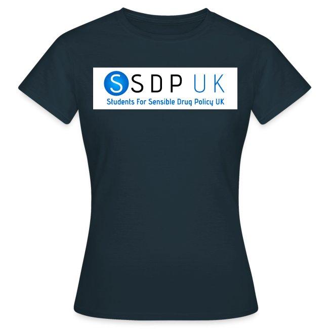 SSDP Circle Gradient wText jpg