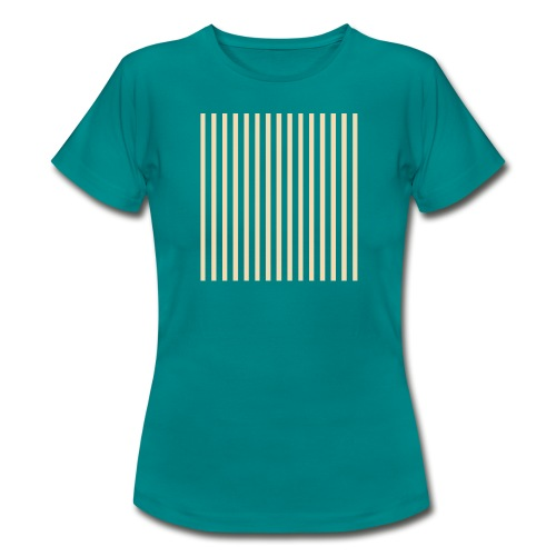 Untitled-8 - Women's T-Shirt