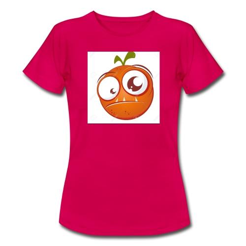 unnamed - T-shirt dam