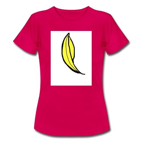 Bamama - Frauen T-Shirt