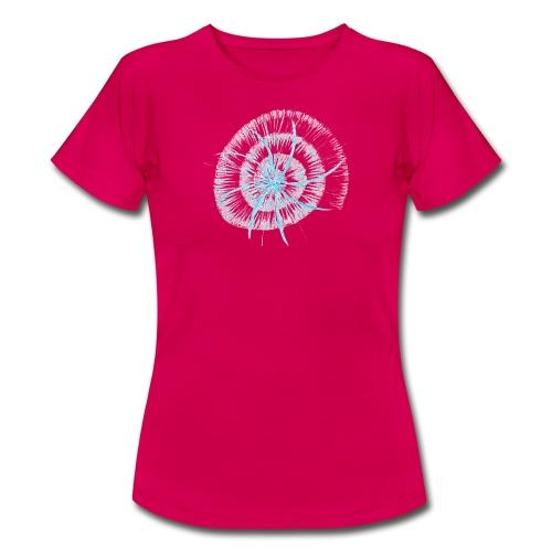 Yes - Women's T-Shirt