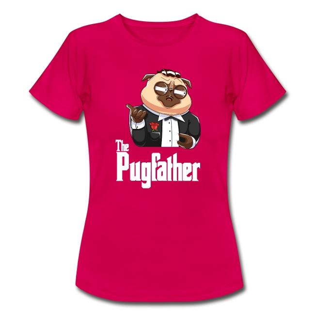 Pugfather