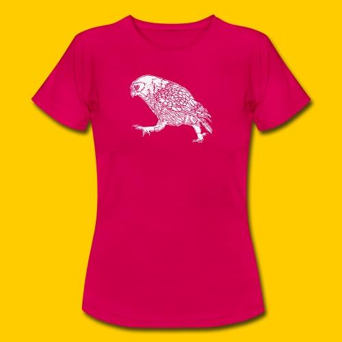 Oh...wl - T-shirt dam