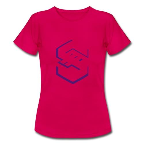 signumGamer - Women's T-Shirt