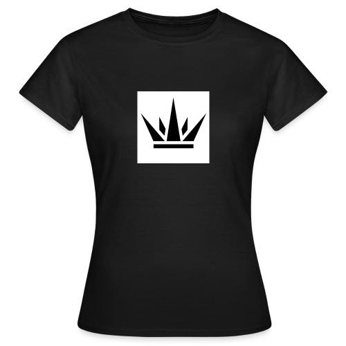 King T-Shirt 2017 - Women's T-Shirt