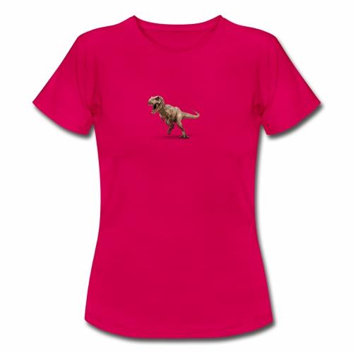 ARK T-Rex - T-shirt dam