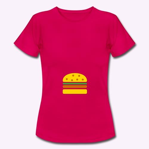 6ir6ra7BT png - T-shirt Femme