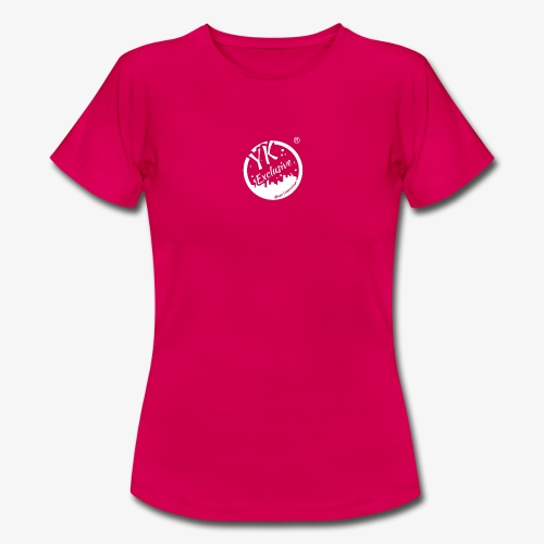 155260421470268492 1 - Frauen T-Shirt