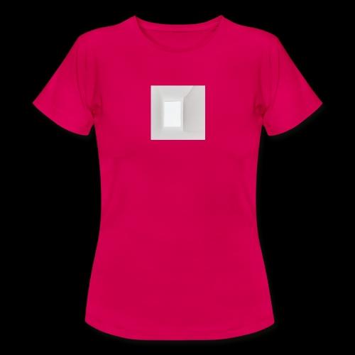 I N F I N I T Y - T-shirt Femme
