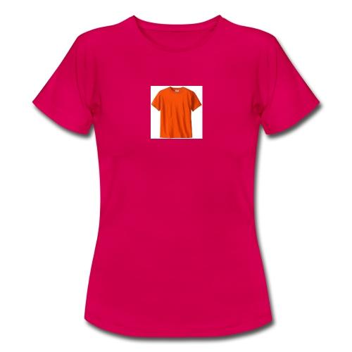shirt 450x462 - Frauen T-Shirt