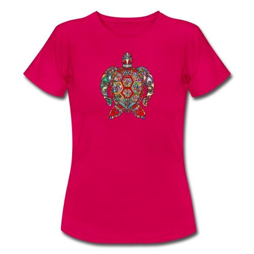 newlogo - Women's T-Shirt