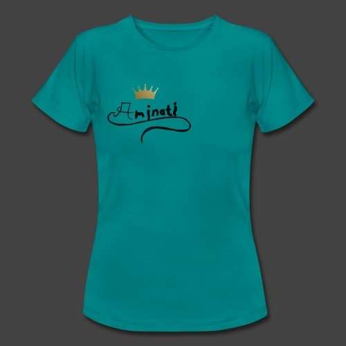 gdh - Frauen T-Shirt