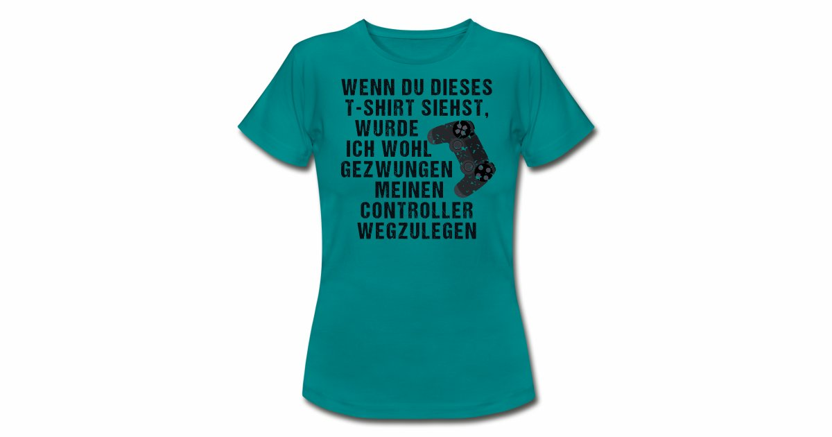 Herzog Shirts | Zocker Gamer Nerd Lustiges Weihnachtsgeschenk ...
