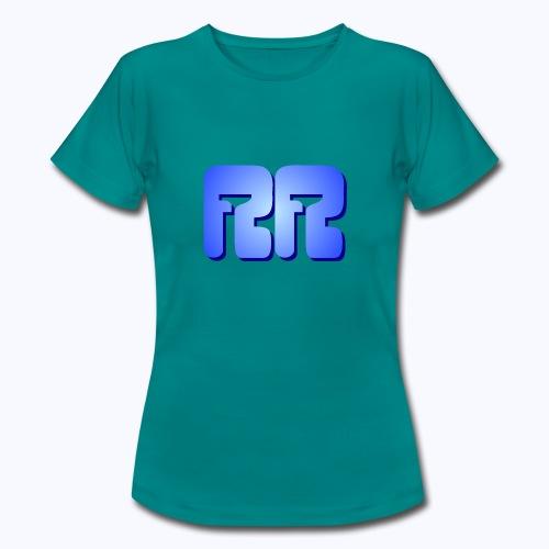 Original ReinoRoina - Naisten t-paita