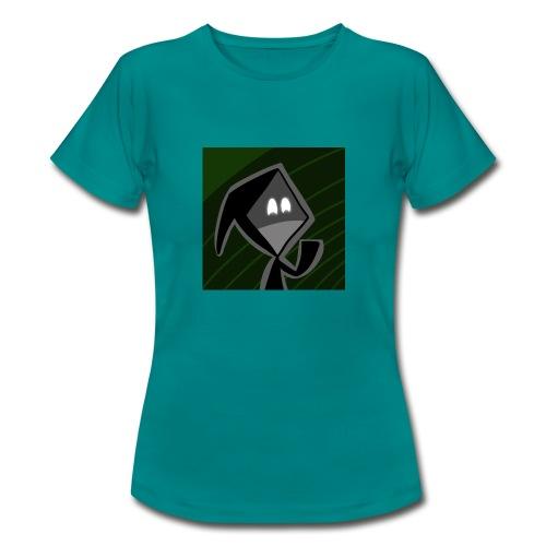 The classic - Women's T-Shirt
