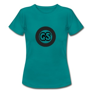 GS CLOTHES - Women's T-Shirt