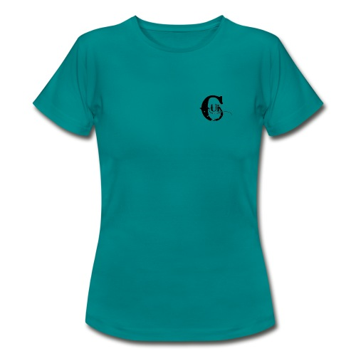 4,000 miles to Nashville range - Women's T-Shirt