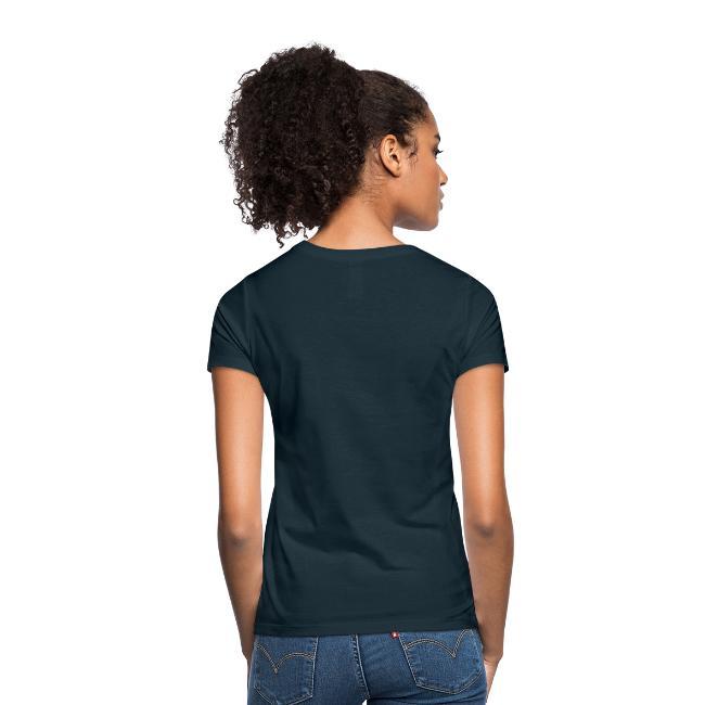 T-shirt del Maniscalco Bifronte