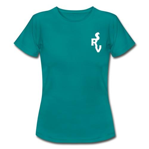 RSV - T-shirt Femme