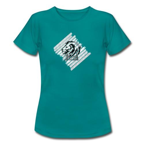 Three Fifty Seven 'Old School' - Women's T-Shirt