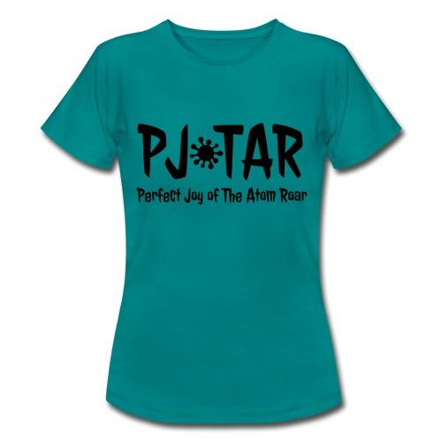 PJoTAR - Women's T-Shirt