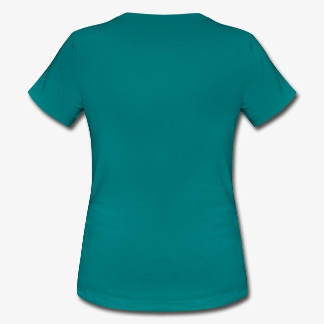 Libra Sternzeichen T-Shirt