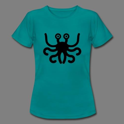 FSM - Frauen T-Shirt