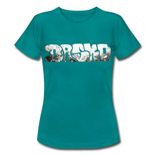 Dasko - Frauen T-Shirt