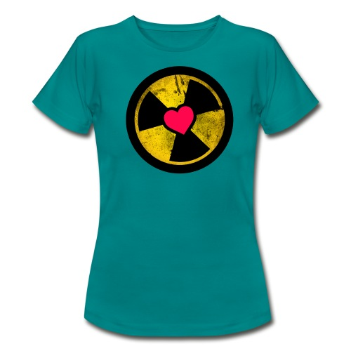 Distractingly Sexy - Women's T-Shirt