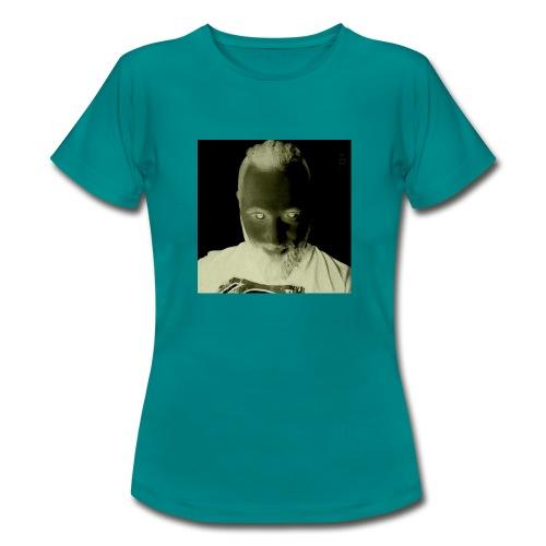 Viking I - Frauen T-Shirt