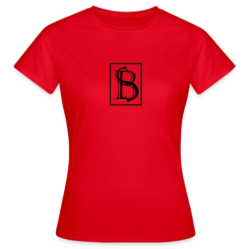 Bass | Premium One - Vrouwen T-shirt