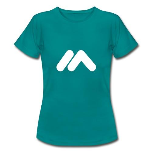 AAsymbol - Women's T-Shirt