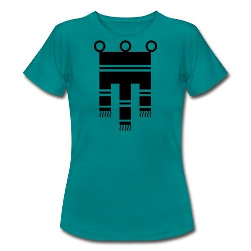 Wien - Frauen T-Shirt