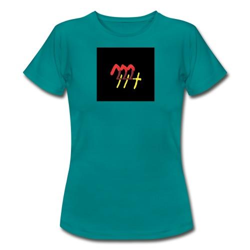 20.4/7 - Women's T-Shirt